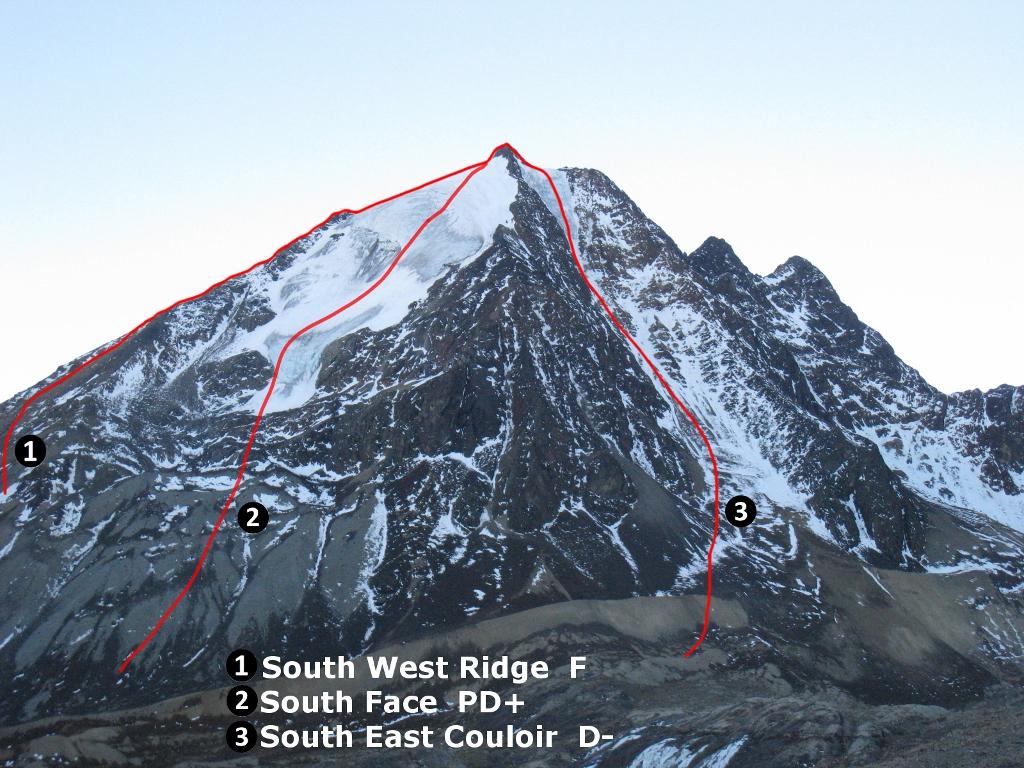 Maria Lloco Routes (1024x768)
