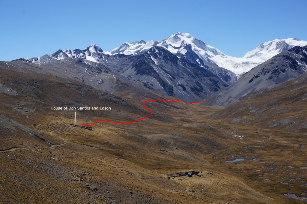 Access route to Kelluani valley base camp (1024x680)