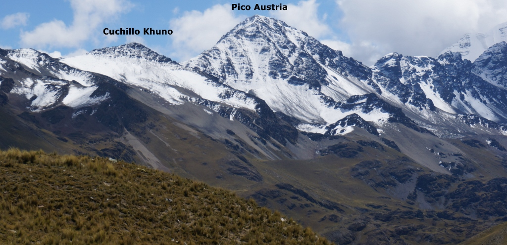 Pico Austria and cuchillo khuno overview (1024x496)