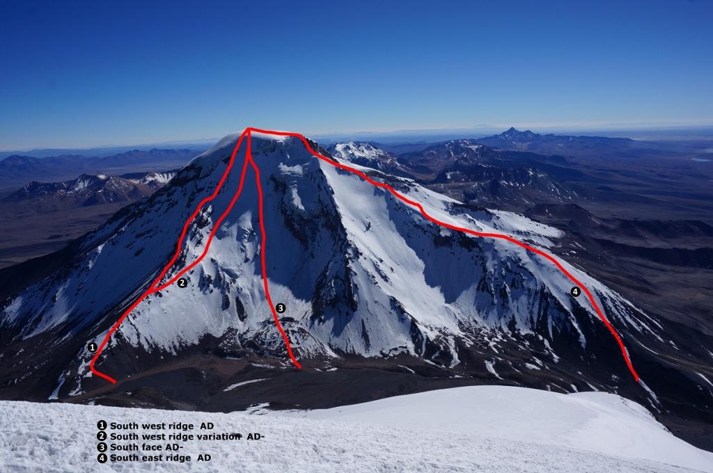 pomerape sth side routes  (1024x680)