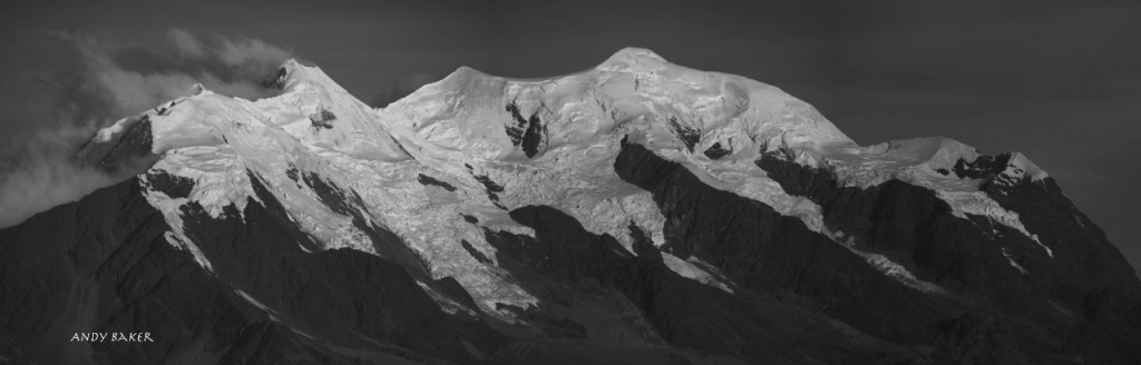 Illimani pan bw (1280x410)