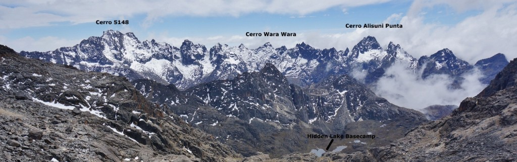 Cerro Wara Wara range overview (1280x403)